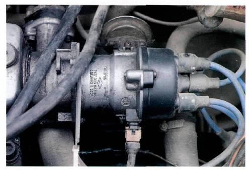 Двигатель 1300 на ваз